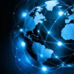موفقیت در صنعت ارتباطات و دیجیتال