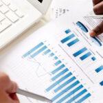 مطالعات امکان سنجی در جهت توسعه کسب و کار و تدوین استراتژی های کسب و کار