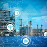 مشاوره مدیریت نوآوری و فناوری به شرکت های پتروشیمی توسط شرکت رهپویان دانش و فناوری فرا