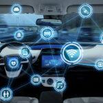 مسیر تحول در صنعت خودرو و دیجیتال شدن صنعت خودرو