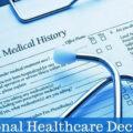 برنامه ریزی و سیاست گذاری سلامت ملی در جهت پیشبرد اهداف تکنولوژیک حوزه سلامت