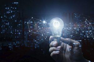 نوآوری در عصر دیجیتال با رویکرد نوآوری دیجیتالی برای سازمان